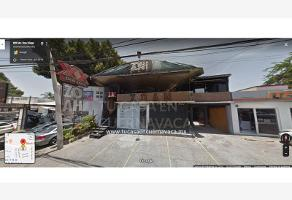 Foto de local en renta en san diego 180, vista hermosa, cuernavaca, morelos, 10419067 No. 01