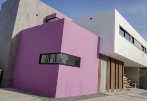 Foto de casa en venta en san diego 2, cholula, san pedro cholula, puebla, 0 No. 01