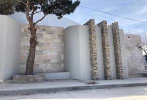 Foto de casa en renta en san diego 219, la nogalera, ramos arizpe, coahuila de zaragoza, 19402879 No. 01