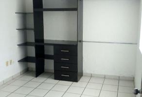 Foto de casa en venta en san diego 259, la providencia, tonalá, jalisco, 0 No. 02