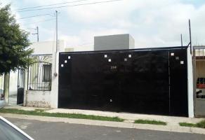 Foto de casa en venta en san diego 259, la providencia, tonalá, jalisco, 0 No. 01