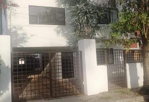 Foto de casa en venta en san diego 32, california, nogales, sonora, 0 No. 01