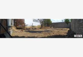 Foto de terreno habitacional en venta en san diego 55, trinidad de viguera, oaxaca de juárez, oaxaca, 16246163 No. 01