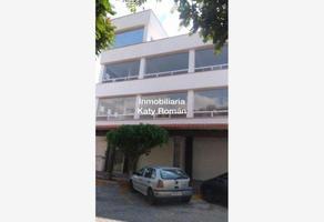 Foto de local en renta en san diego 565, vista hermosa, cuernavaca, morelos, 12152624 No. 01