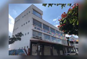 Foto de bodega en renta en san diego 62, delicias, cuernavaca, morelos, 9788359 No. 01