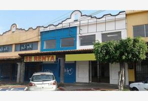 Foto de local en renta en san diego 827, poblado acapatzingo, cuernavaca, morelos, 19209573 No. 01