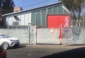 Foto de terreno habitacional en venta en  , san diego churubusco, coyoacán, df / cdmx, 13585825 No. 01