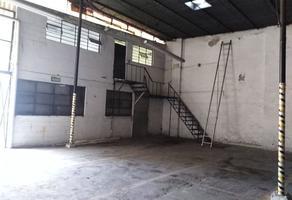Foto de nave industrial en renta en  , san diego churubusco, coyoacán, df / cdmx, 0 No. 01