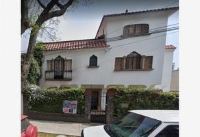 Foto de casa en venta en  , san diego churubusco, coyoacán, df / cdmx, 16955278 No. 01
