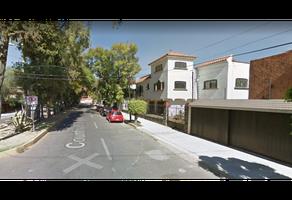 Foto de casa en venta en  , san diego churubusco, coyoacán, df / cdmx, 18079331 No. 01