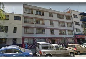 Foto de departamento en venta en  , san diego churubusco, coyoacán, df / cdmx, 18080846 No. 01