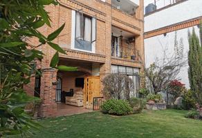 Foto de casa en venta en  , san diego churubusco, coyoacán, df / cdmx, 19220028 No. 01