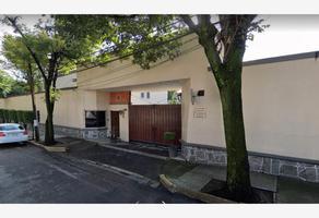 Foto de casa en venta en  , san diego churubusco, coyoacán, df / cdmx, 0 No. 01