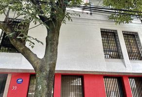 Foto de casa en renta en  , san diego churubusco, coyoacán, df / cdmx, 0 No. 01