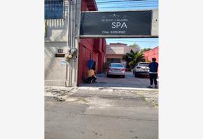 Foto de local en venta en san diego churubusco , san diego churubusco, coyoacán, df / cdmx, 19402090 No. 01