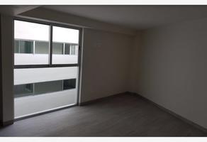 Foto de departamento en venta en san diego churubusco , san diego churubusco, coyoacán, df / cdmx, 6170884 No. 01