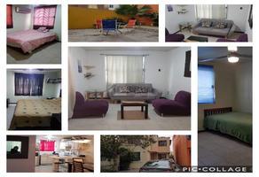 Foto de casa en renta en san diego , cumbres san agustín 1 sector, monterrey, nuevo león, 0 No. 01
