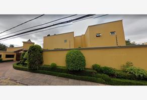 Foto de casa en venta en san diego de los padres 88, las arboledas, atizapán de zaragoza, méxico, 0 No. 01