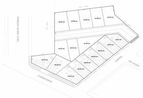 Foto de casa en venta en  , san diego, hermosillo, sonora, 0 No. 01