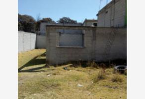 Foto de terreno habitacional en venta en san diego icatepec , san diego ecatepec 3a. sección, amozoc, puebla, 15820553 No. 01