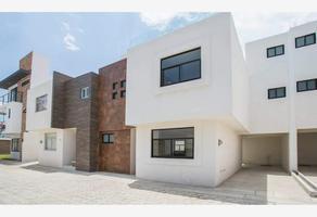 Foto de casa en venta en  , san diego los sauces, cuautlancingo, puebla, 16559828 No. 01
