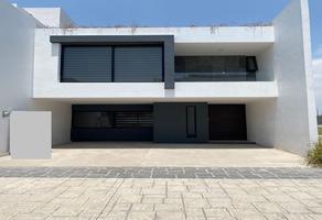 Foto de casa en venta en  , san diego los sauces, cuautlancingo, puebla, 14103096 No. 01