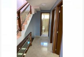 Foto de casa en venta en san diego metepec tlaxcala 25, san diego metepec, tlaxcala, tlaxcala, 0 No. 01