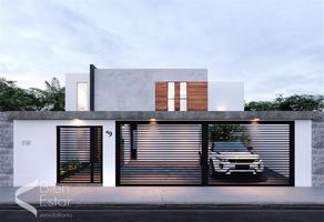 Foto de casa en venta en  , san diego metepec, tlaxcala, tlaxcala, 0 No. 01