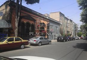 Foto de terreno habitacional en venta en san diego ocoyoacac 0, tacuba, miguel hidalgo, df / cdmx, 0 No. 01