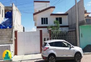 Foto de casa en venta en  , san diego, quecholac, puebla, 15282103 No. 01
