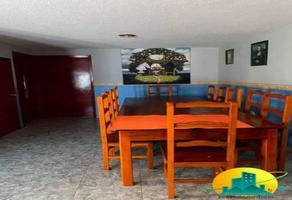 Foto de casa en venta en  , san diego, quecholac, puebla, 15938840 No. 01