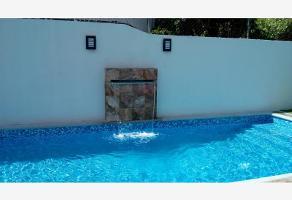 Foto de casa en renta en san diego s, burgos bugambilias, temixco, morelos, 0 No. 02