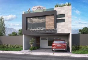 Foto de casa en venta en  , san diego, san andrés cholula, puebla, 10776129 No. 01