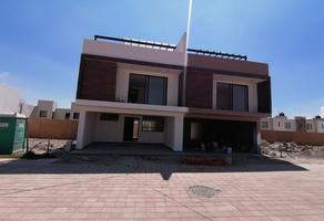 Foto de casa en venta en  , san diego, san andrés cholula, puebla, 0 No. 01