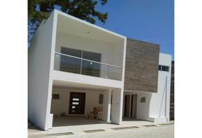 Foto de casa en venta en  , san diego, san andrés cholula, puebla, 19821109 No. 01