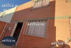 Foto de casa en venta en san diego , san diego chalma, tehuacán, puebla, 18223355 No. 01