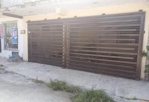 Foto de casa en renta en san diego , san jacinto, altamira, tamaulipas, 15430647 No. 01