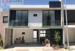 Foto de casa en venta en  , san diego, san andrés cholula, puebla, 11741305 No. 01