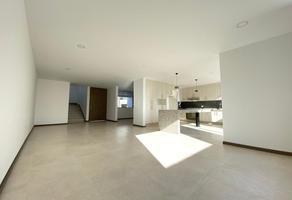 Foto de casa en venta en  , san diego, san pedro cholula, puebla, 14103124 No. 01