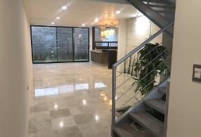 Foto de casa en venta en  , san diego, san pedro cholula, puebla, 14248899 No. 01