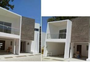 Foto de casa en venta en  , san diego, san pedro cholula, puebla, 0 No. 01
