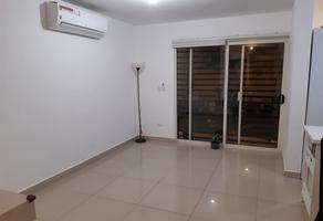 Foto de casa en renta en san diego , solidaridad, general escobedo, nuevo león, 0 No. 01