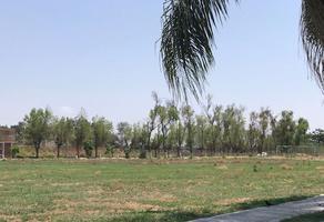 Foto de terreno habitacional en venta en  , san diego, tlajomulco de zúñiga, jalisco, 10666971 No. 01