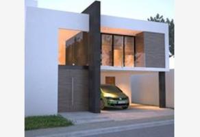 Foto de casa en venta en  , san dionisio yauhquemehcan, yauhquemehcan, tlaxcala, 11878823 No. 01