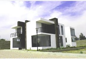Foto de casa en venta en  , san dionisio yauhquemehcan, yauhquemehcan, tlaxcala, 11878835 No. 01