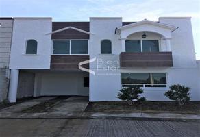 Foto de casa en venta en  , san dionisio yauhquemehcan, yauhquemehcan, tlaxcala, 17689679 No. 01