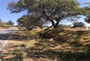 Foto de terreno habitacional en venta en  , san dionisio yauhquemehcan, yauhquemehcan, tlaxcala, 0 No. 01