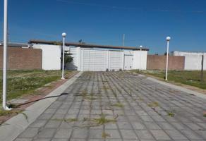 Foto de terreno habitacional en venta en  , san dionisio yauhquemehcan, yauhquemehcan, tlaxcala, 6365913 No. 01