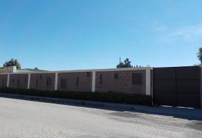 Foto de terreno habitacional en venta en  , san dionisio yauhquemehcan, yauhquemehcan, tlaxcala, 8591934 No. 01
