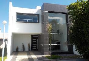 Foto de casa en venta en  , san dionisio yauhquemehcan, yauhquemehcan, tlaxcala, 8659418 No. 01